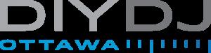 diydj_logo