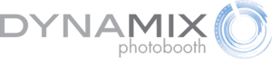 photobooth-Logo_final_v2