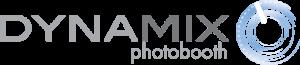 photobooth-Logo_final_v2